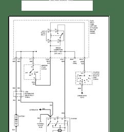 c2 wiring schematic [ 960 x 1242 Pixel ]