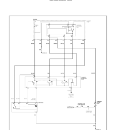 audi 5000cs 1986 c2 system wiring diagram volkswagen seat wiring air cooled vw wiring diagram [ 960 x 1242 Pixel ]