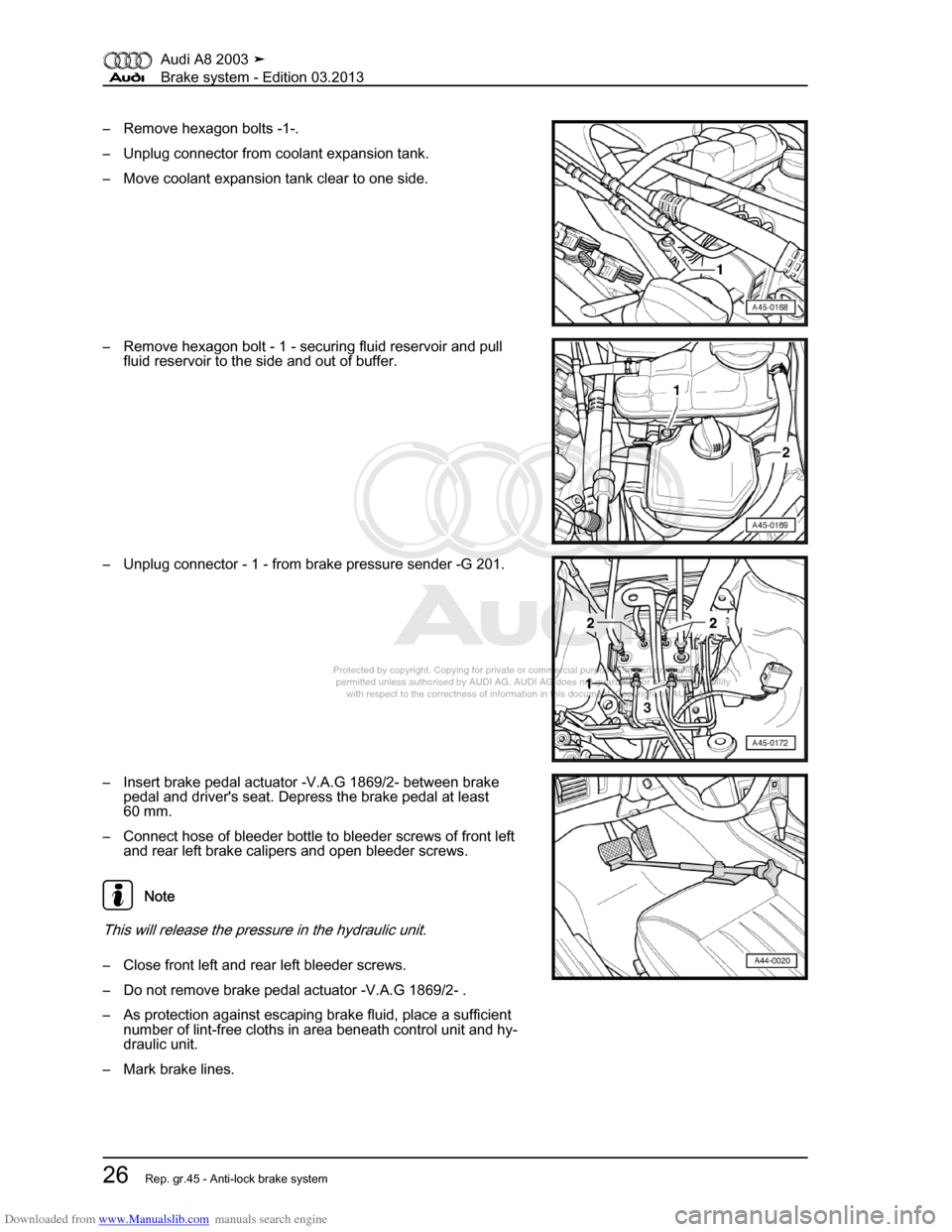 2005 kia rio repair manual pdf