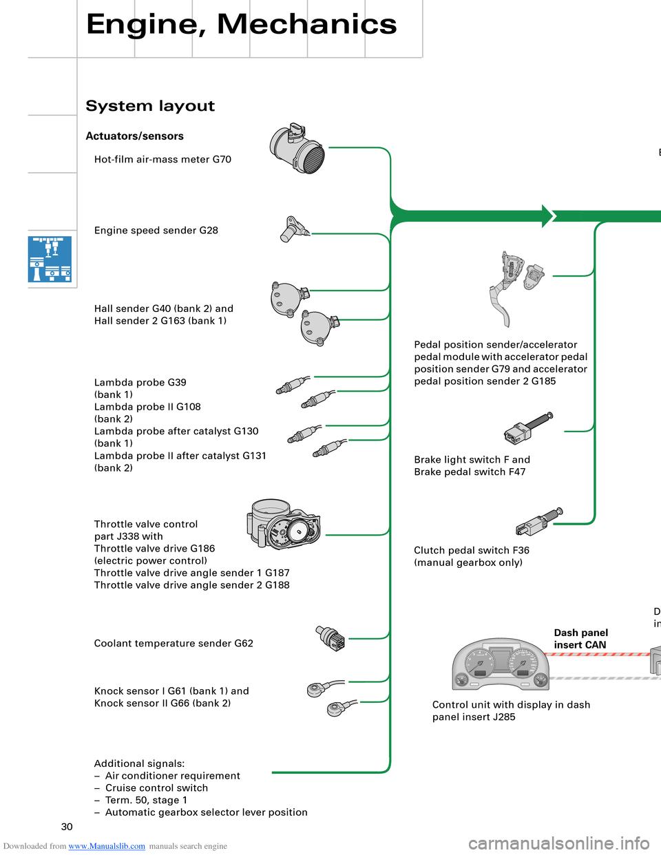 hight resolution of audi engine coolant