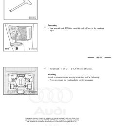 2003 audi a4 cabriolet fuse box audi auto wiring diagram 2004 audi a4 fuse box 2003 [ 960 x 1358 Pixel ]