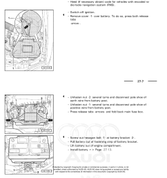 audi a3 engine bay fuse box [ 960 x 1358 Pixel ]