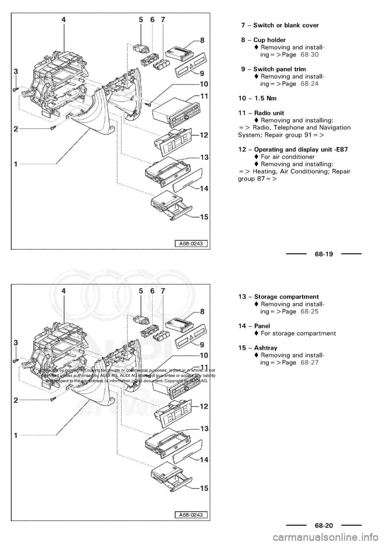 Service manual [1999 Mitsubishi Gto Transmission Diagram