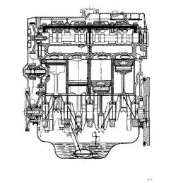 washing machine service manual wiring diagram pdf download auto wiring diagrams free corvette wiring diagram [ 960 x 1358 Pixel ]