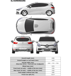 mb romanian clio x98 clio pdf manual large database auto pdf free reading 56k modems model renault clio pdf owner user guides are not affiliated with  [ 960 x 1242 Pixel ]