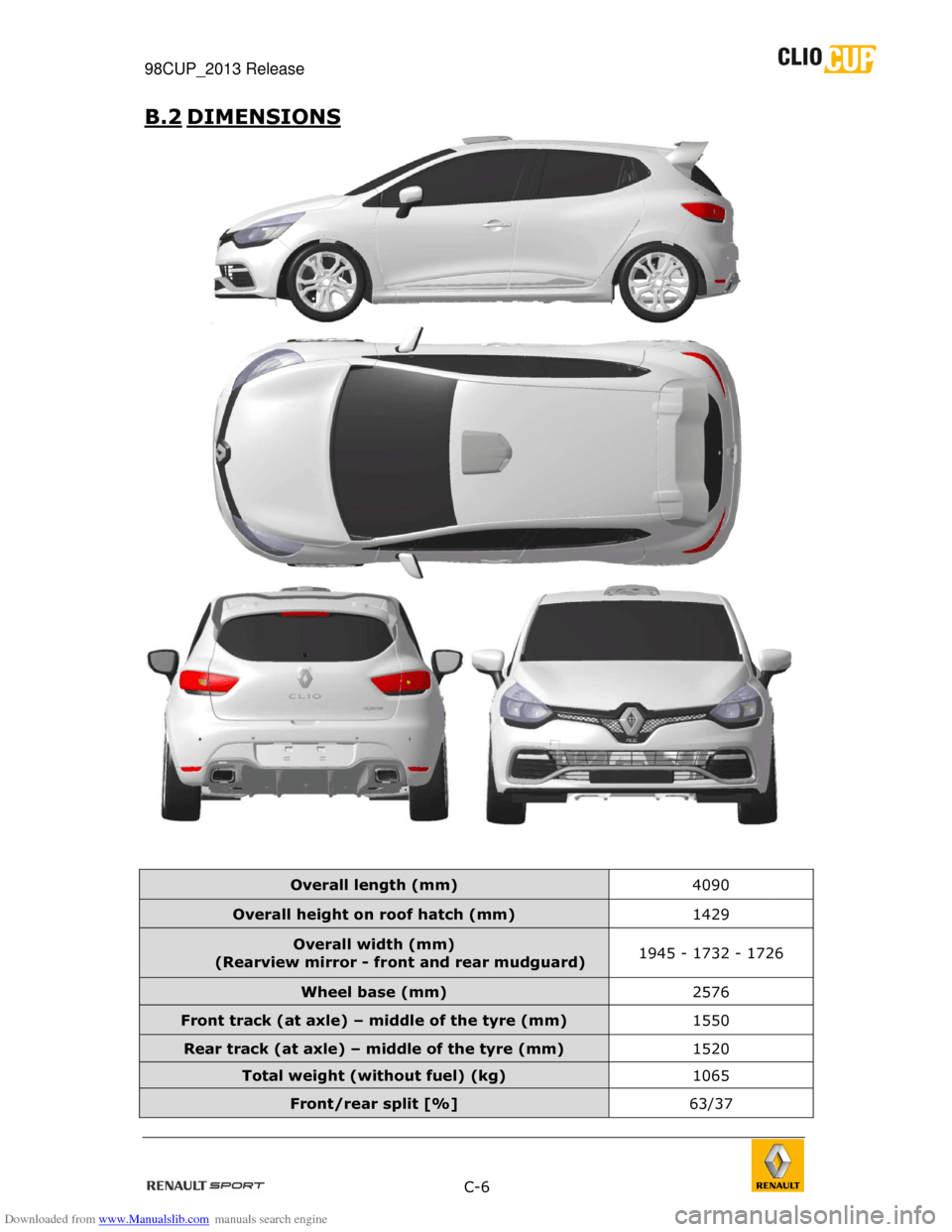 medium resolution of mb romanian clio x98 clio pdf manual large database auto pdf free reading 56k modems model renault clio pdf owner user guides are not affiliated with