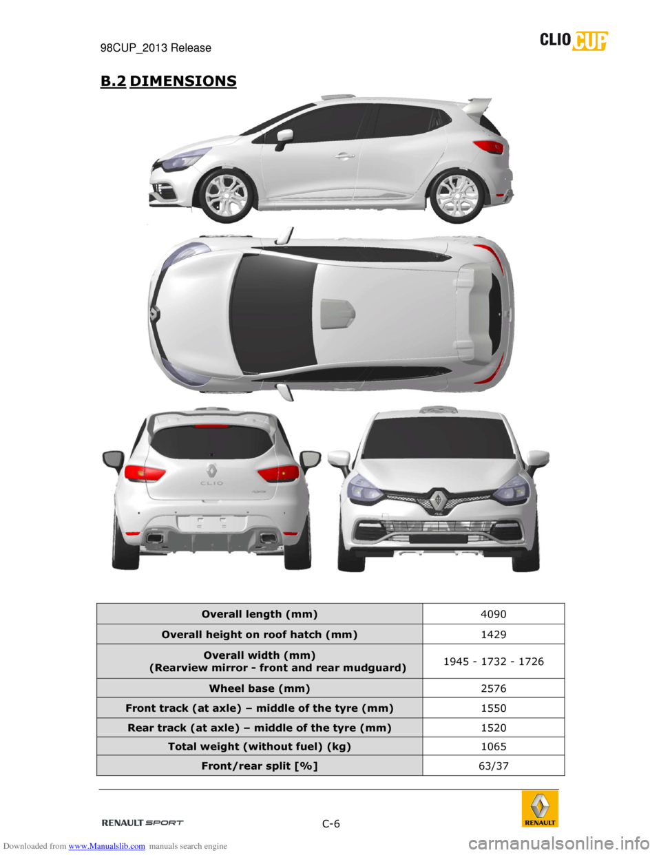 hight resolution of mb romanian clio x98 clio pdf manual large database auto pdf free reading 56k modems model renault clio pdf owner user guides are not affiliated with