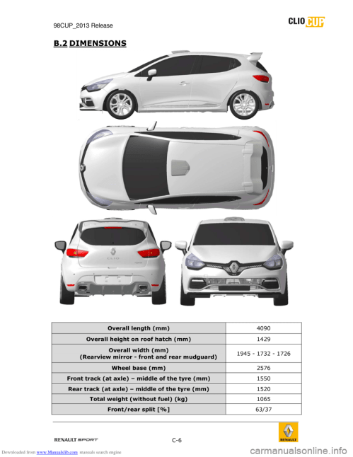 small resolution of mb romanian clio x98 clio pdf manual large database auto pdf free reading 56k modems model renault clio pdf owner user guides are not affiliated with