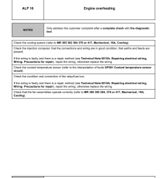 renault scenic 2011 j95 3 g engine and peripherals siemens injection workshop manual  [ 960 x 1358 Pixel ]