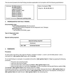 warning renault scenic 2013 j95 3 g electronic parking brake workshop manual [ 960 x 1358 Pixel ]