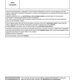 renault scenic 2013 j95 3 g electronic parking brake workshop manual page 37 [ 960 x 1358 Pixel ]
