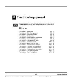 renault kangoo 2013 x61 2 g passenger comparment connection unit workshop manual [ 960 x 1358 Pixel ]