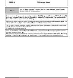 renault kangoo 2013 x61 2 g petrol v42 injection workshop manual page 264 [ 960 x 1358 Pixel ]