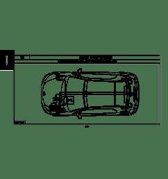 citroen c2 2004 1 g workshop manual page 418 [ 960 x 1242 Pixel ]