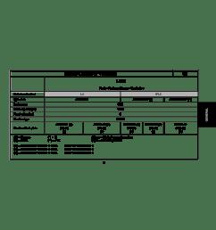 citroen c2 1 4 hdi wiring diagram [ 960 x 1242 Pixel ]