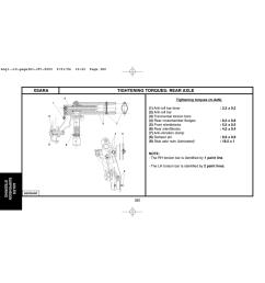 transverse torsion bar suspension diagram [ 960 x 1242 Pixel ]