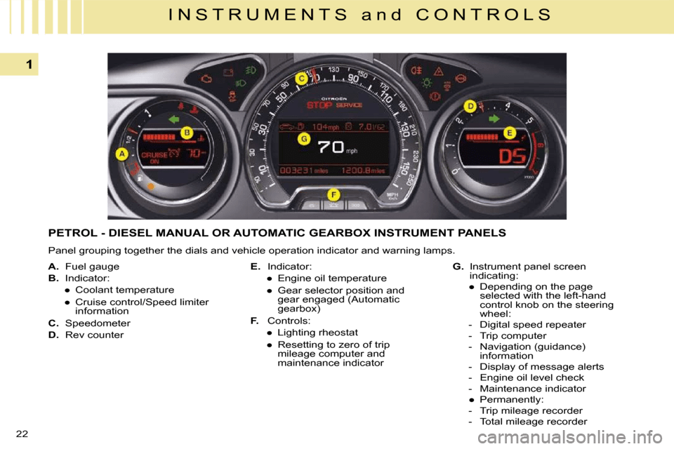 Citroen C5 Wiring Diagram Citroen Car Manuals Amp Wiring