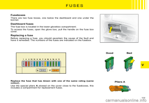 Fise Litere Auto Electrical Wiring Diagram