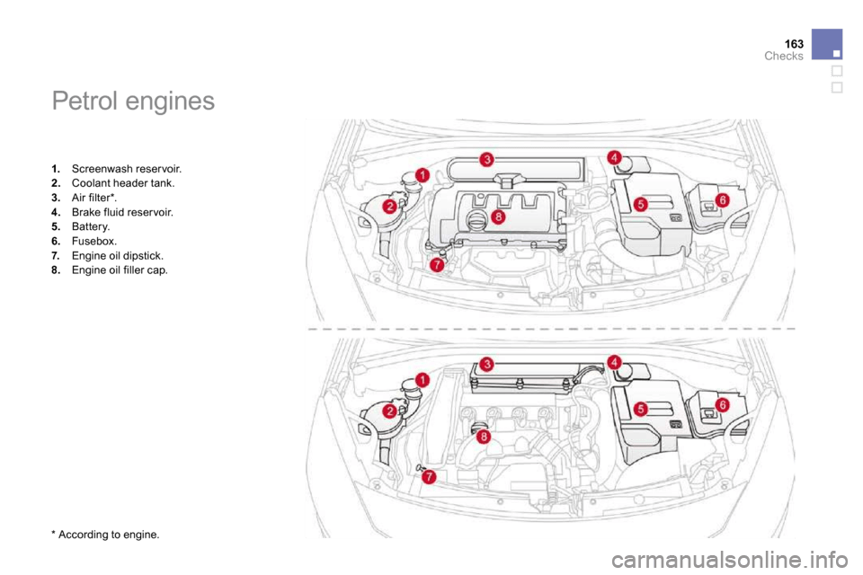 Citroen Ds3 Fuse Box Location : 29 Wiring Diagram Images