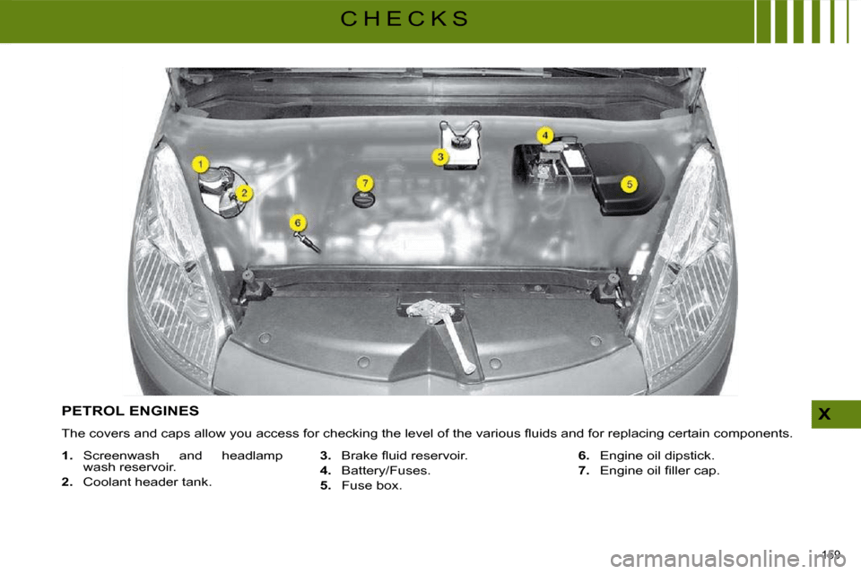Wiring Diagram Also Fuse Box Diagram On Fuse Box Diagram Citroen C5