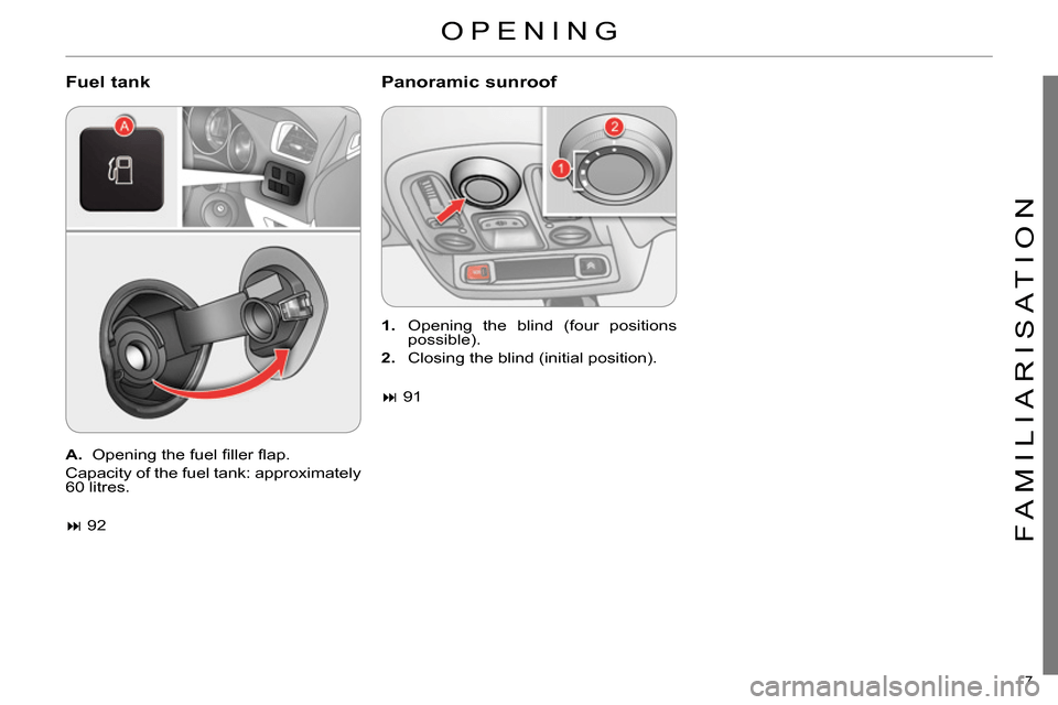 Citroen C4 RHD 2014 2.G Owner's Manual