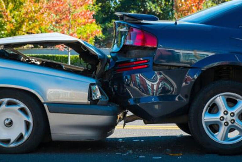 Causes Of Car Brake Failure And What You Should Do When Your Brakes Fail When Driving