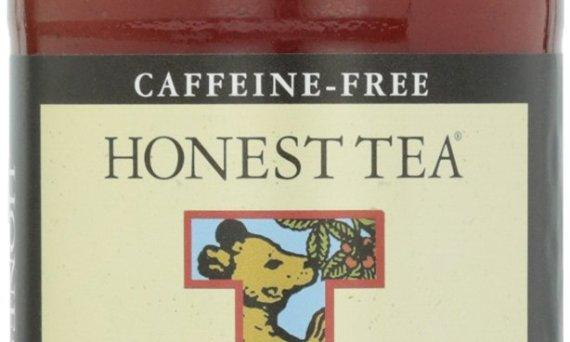Honest Tea Black Forest Berry