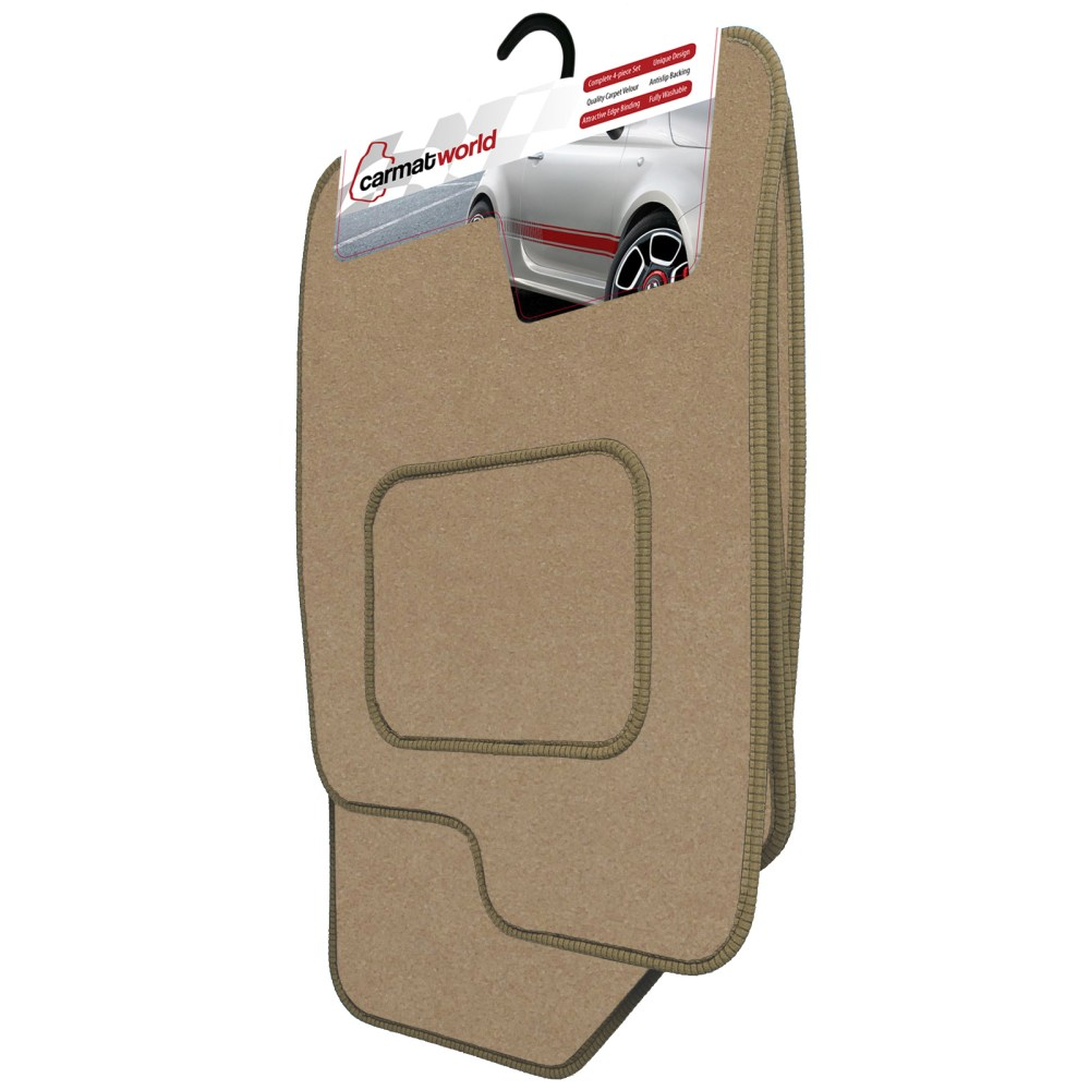 medium resolution of image is loading toyota mr2 mk1 1984 1990 beige car mats