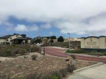 Sanctuary Beach Resort - Ocean View Suites