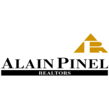 Alain Pinel Realtor