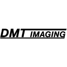 DMT Imaging