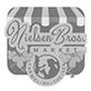 Nielsen Bros Market