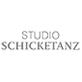 studio schicketanz logo