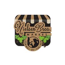 Nielsen Bros. Market & Deli