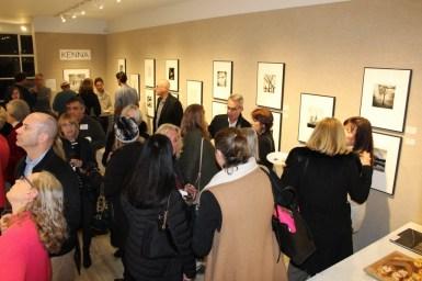 Weston Gallery 3