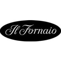 Il Fornaio Carmel