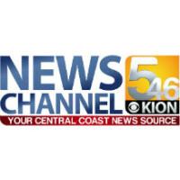 KION News Channel 5