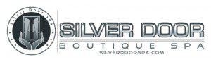 SilverDoorBoC40b-A06aT03a-Z