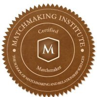 matchmaking-certification-image