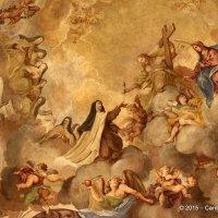 Preghiera alla Beata Maria degli Angeli