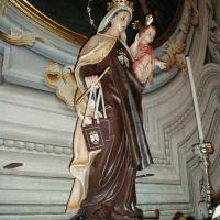 Movimento Carmelitano dello Scapolare