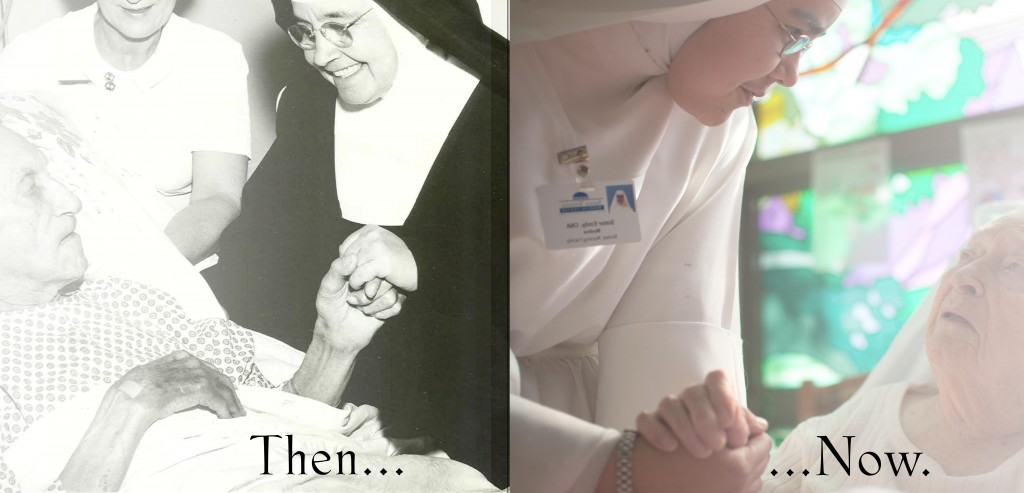 Healthcare_Then_Now2