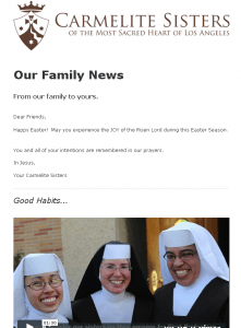 CS_FamilyNews_2015-04