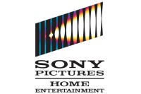 Sony Pictures Entertainment  CarmeloWalsh.com