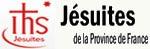 jesuites_france