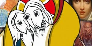 misericorde-