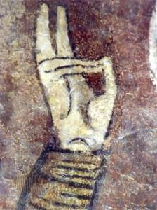 doigts-jesus