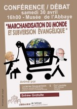 conference_marchandisation