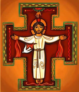 croix-trinitaire