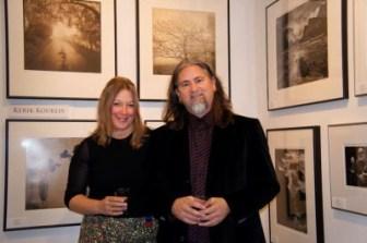 Carol & Rich @ PhotoLA